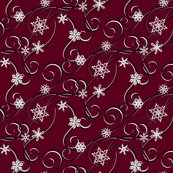 Rrsnowflakes_and_streamers_shop_thumb