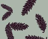 Rgathered_pinecones-07_thumb