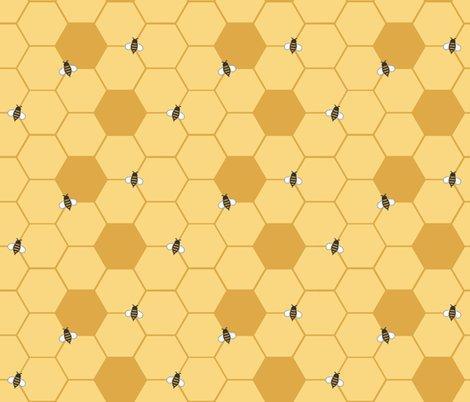 Rrrrrrgold_honeycomb1_shop_preview