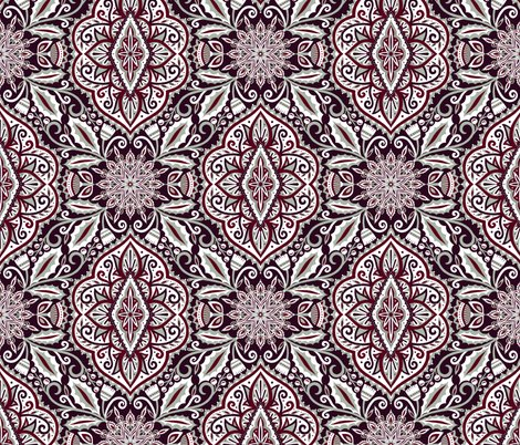 Rrwhite-winterberry_pattern-01_shop_preview
