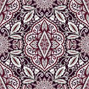 Rrwhite-winterberry_pattern-01_shop_thumb
