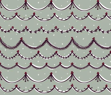 untitled fabric by nikalola on Spoonflower - custom fabric