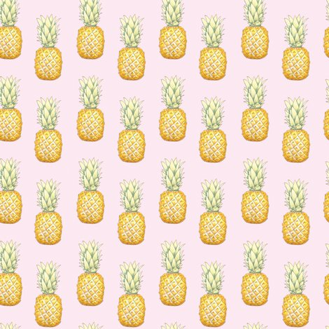 Rpineapple_pattern_2_rgb_shop_preview