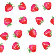 Plumpstrawberriessmaller_shop_thumb