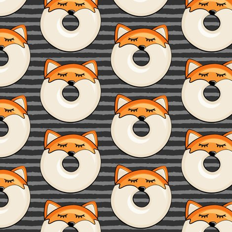 Rfox-donut-pattern-11_shop_preview