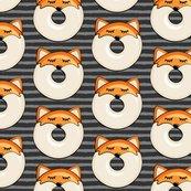 Rfox-donut-pattern-11_shop_thumb