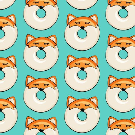 Rfox-donut-pattern-14_shop_preview