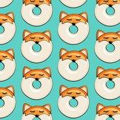 Rfox-donut-pattern-14_shop_thumb
