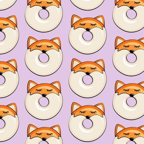 Rfox-donut-pattern-13_shop_preview