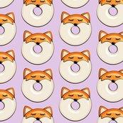 Rfox-donut-pattern-13_shop_thumb