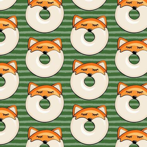Rfox-donut-pattern-01_shop_preview