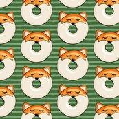 Rfox-donut-pattern-01_shop_thumb