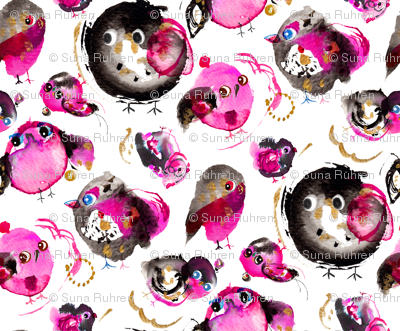spoonflower-birds-150