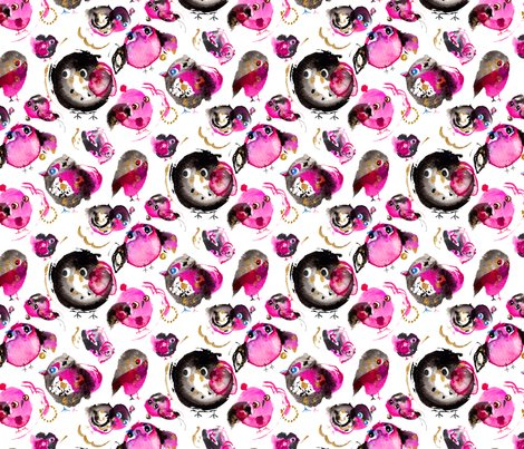 Rspoonflower-birds-150_shop_preview