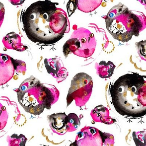 Rspoonflower-birds-150_shop_thumb
