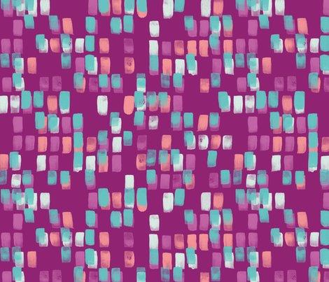 Kaylakerbs_pattern_brickbrack_purplecandy_1938x16_150dpi_shop_preview