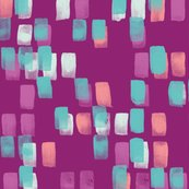 Kaylakerbs_pattern_brickbrack_purplecandy_1938x16_150dpi_shop_thumb