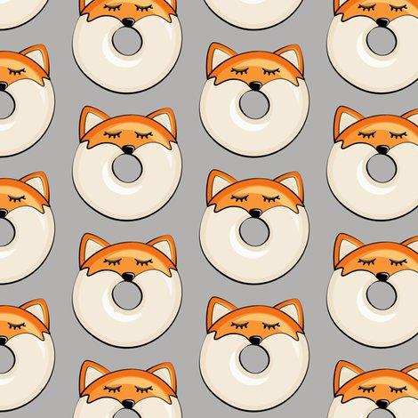 Rfox-donut-pattern-15_shop_preview