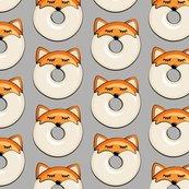 Rfox-donut-pattern-15_shop_thumb