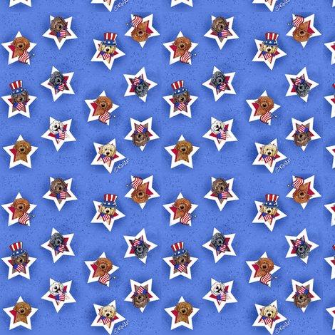 Rstar_spangled_doodles_386_shop_preview