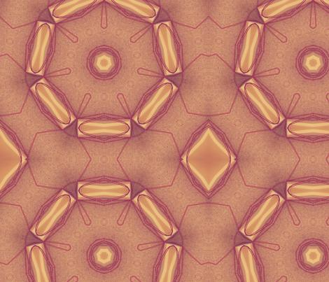 IMG_3792 fabric by ushermade on Spoonflower - custom fabric