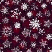 Relegant-holiday-snowflakes-02_shop_thumb