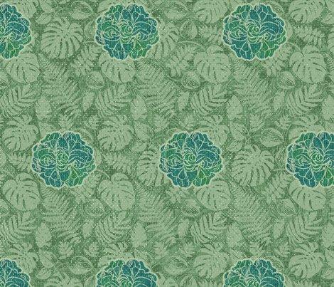 Vintage_tiki_floral-green_shop_preview