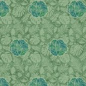Vintage_tiki_floral-green_shop_thumb