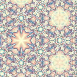 Sedona Snowflake