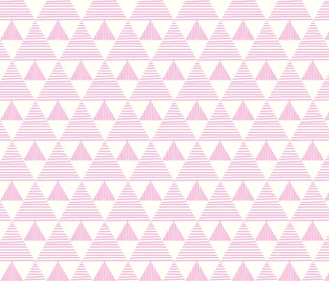 Rrstripy-triangles-pink-01_shop_preview