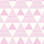 Rrstripy-triangles-pink-01_shop_thumb