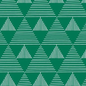 Rrrstripy-triangles-green-background-01_shop_thumb