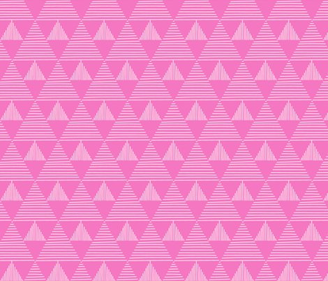 Rrrstripy-triangles-pink-background-01_shop_preview