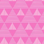 Rrrstripy-triangles-pink-background-01_shop_thumb