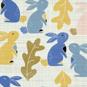 Rrrblue_yellow_bunnies_leaves-01_shop_thumb