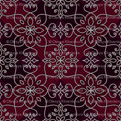Elegant_Holiday_Pattern