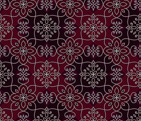 Rrrrelegant_holiday_pattern_shop_preview