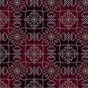 Rrrrelegant_holiday_pattern_shop_thumb