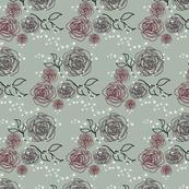 Anines Elegant Holiday-02