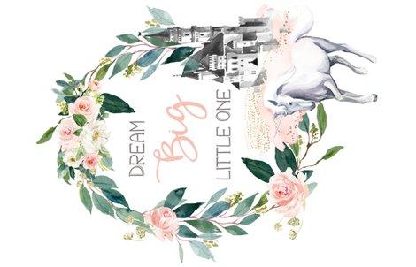 Rr56_x36__dream_big_little_one_unicorn_shop_preview