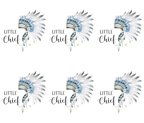 R14-x18-little-chief-6-to-1-yard-of-42-fabric_shop_preview