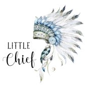 R14-x18-little-chief-6-to-1-yard-of-42-fabric_shop_thumb
