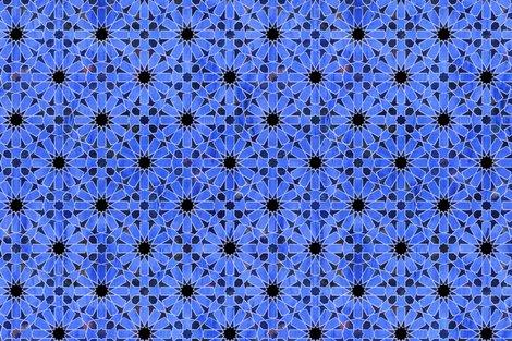 Rhara-tiles-bright-blue_shop_preview