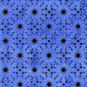 Rhara-tiles-bright-blue_shop_thumb