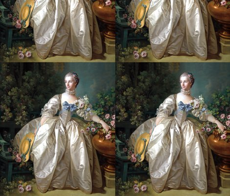 Rspoonflower-boucher-white-lady-ian-denoise_shop_preview