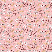 Rnurse_print_repeat_pink_nogradient_shop_thumb