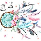 R36-x56-dream-big-little-one-pink-and-aqua-dreamcatcher_shop_thumb