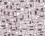 Rrrzen-rectangles-elegant-holiday-large_thumb