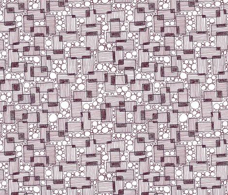 Zen-rectangles-elegant-holiday-med_shop_preview