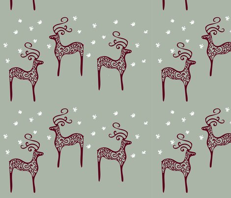 Rreindeer-on-starry-night-green-01_shop_preview